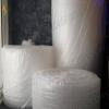 พลาสติกกันกระแทก (0.43x100 m.) ยกม้วน