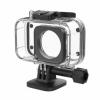 Xiaomi Mijia 4K Action Camera Waterproof Case - เคสกันน้ำ Xiaomi Mijia 4K (ของแท้)
