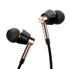 1MORE Design Triple Drivers Earphones
