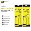 สายชาร์จ ENYX Hyper Charging Cable iPhone 2.1A Fast Charge