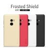 เคส Xiaomi Mi Mix 2 Nilkin Super Frosted Shield (ฟรี ฟิล์มกันรอยใส)