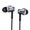 Xiaomi In-ear Hybrid 3 Drivers Earphones Pro HD - หูฟัง Xiaomi Pro HD สีเงิน