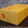 กล่องพัสดุ เบอร์ C (ค) (20x30x11 cm.)
