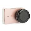 เลนส์ยูวีฟิลเตอร์ 37mm สำหรับกล้อง Yi 4K/4k+ และ Yi Action