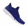 (ผู้ชาย) Xiaomi Mijia Smart Running Shoes - รองเท้าวิ่งอัจฉริยะ Mijia (สีน้ำเงิน+พร้อมชิป)