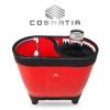 เครื่องล้างแก้ว COSMATIA