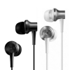Xiaomi ANC & Type-c Earphones - หูฟัง Xiaomi ANC & Type-c