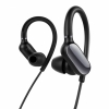 Mi Sports Bluetooth Ear-Hook Headphones - หูฟังบูลทูธไร้สายรุ่น Sports (Mini Version)