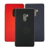 เคส Xiaomi Mi Mix 2 Silicone Protective Case (ของแท้)