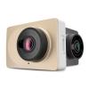 กล้องติดรถยนต์ Xiaomi Yi Smart Dash Camera (USB 2 Ports)