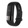 Xiaomi Amazfit Health Band - สายรัดข้อมือเพื่อสุขภาพ Amazfit Health