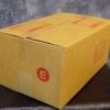 กล่องพัสดุ เบอร์ E (จ) (24x40x17 cm.)