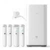Mi Water Purifier (Enhanced Version) - เครื่องกรองน้ำอัจฉริยะ (รุ่นตั้งโต๊ะ)(พร้อมส่ง)