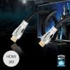 สาย HDMI Remax RC-038 ความยาว 3 เมตร