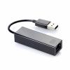 USB-RJ45 Ethernet Network Adapter - ตัวแปลง USB/สายแลน RJ45