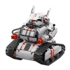 Xiaomi Robot Builder Rover - หุ่นยนต์ตัวต่ออัจฉริยะรุ่น Rover