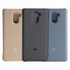 เคส Xiaomi Redmi 4 Smart Display Case