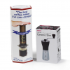 AeroPress Coffee Maker & Slim Grinder Combo (ชุดที่ 1 )