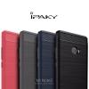 เคส Xiaomi Mi Note 2 iPaky Slim TPU