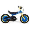 Xiaomi QiCycle Children Bike - จักรยานเด็ก 2 ระบบ (น้ำเงิน/เหลือง) (พร้อมส่ง)