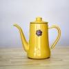 กาดริป Slim pot สีเหลือง ขนาด 0.7 ลิตร