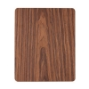 Xiaomi Wood Mouse Pad - แผ่นรองเม้าส์แบบไม้
