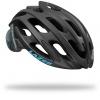 Elle / Croco / Size S (52-56cm) +CyclingCap+Bag