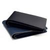 Xiaomi 90 Points Anti-Theft Wallet - กระเป๋าตังค์ป้องกันโจรกรรมข้อมูล