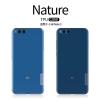 เคส Xiaomi Mi Note 3 Nilkin TPU Case (เคสนิ่ม)