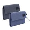 Xiaomi Digital Storage Bag - กระเป๋าถือใส่อุปกรณ์เสริม