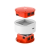 Xiaomi Mitu Mini Drone Battery + Docking Charger - แบตเตอรี่+ ที่ชาร์จแบตโดรน Mitu