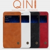 เคส Xiaomi Mi 5 NILLKIN Qin Leather Case