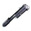 Air Pump Portable - ที่สูบลมแบบพกพา