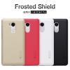 เคส Xiaomi Redmi 4 Pro Nilkin Super Frosted Shield (ฟรี ฟิล์มกันรอยใส)