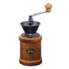 kalita ที่บดเมล็ดกาแฟ รุ่น coffee mill kh-3 ฟันบดเหล็ก ทำด้วยไม้