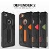 เคส iPhone 7 Nilkin Defender Ⅱcase
