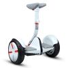 Ninebot Mini Pro Self-Balancing Scooter - สีขาว (พร้อมส่ง)