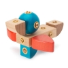 Xiaomi Beva Variety Building Blocks