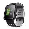 Xiaomi Weloop Hey 3S Smartwatch - นาฬิกาอัจฉริยะ Weloop Hey 3S (สีเทา)