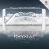 ฟิล์มกันรอยใส Nillkin Super Clear สำหรับ Xiaomi Mi Max / Mi Max 2