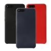 เคส Xiaomi Mi Note 3 Silicone Protective Case (ของแท้)