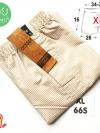 XL boxer size ใหญ่พิเศษ กางเกงในบ๊อกเซอร์สำหรับผู้ชาย