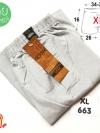 XL กางเกงบ๊อกเซอร์สีสวย รูปบ๊อกเซอร์สีพื้น