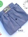 ขายบ๊อกเซอร์สีพื้น กางเกงในชายสีพื้นสวยๆใส่สบาย