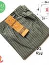 XL กางเกงบ๊อกเซอร์ผู้ชาย ร้านขายบ๊อกเซอร์ผู้ชายสีพื้น