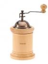 Hario ที่บดเมล็ดกาแฟ มือหมุน รุ่น Coffee Mill Column (CM-502C)
