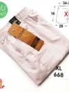XL บ๊อกเซอร์สีอ่อน ขายกางเกงบ๊อกเซอร์สีอ่อน