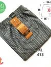 XL กางเกงบ๊อกเซอร์สีสวย ลายสวยๆใส่สบายผ้าcotton
