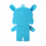 Xiaomi MiTu Flash drive USB3.0 16GB