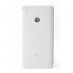 เคส Xiaomi Mi Max 2 Smart Display Case - สีเทา (ของแท้)